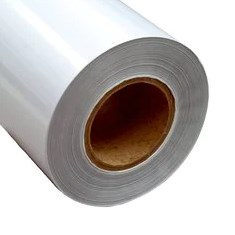 3M 7940 Sheet Label Material