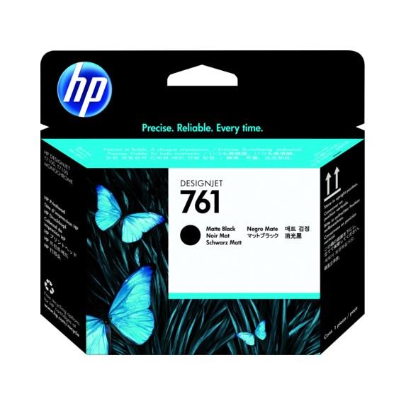 HP DesignJet 761 Print Heads