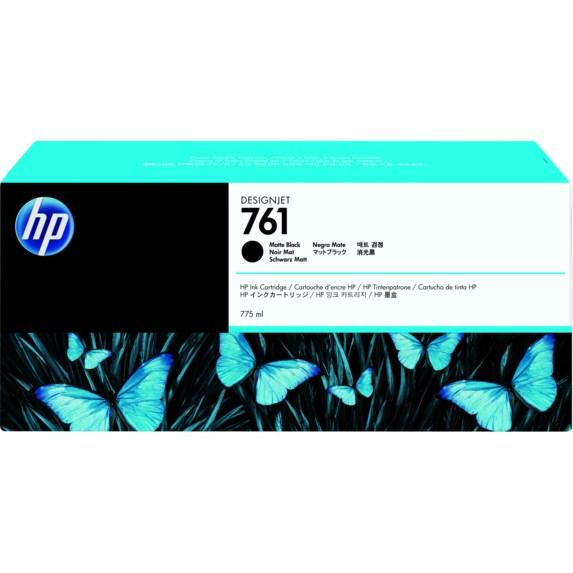 HP 761 Inks