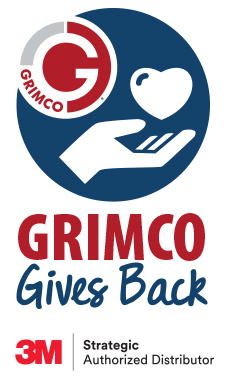 Grimco Gives Back 2018