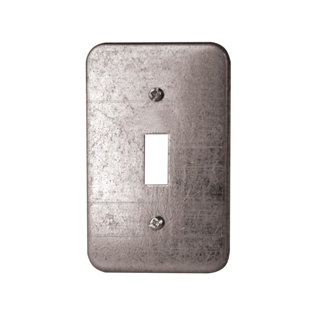 Electrical Box Toggle Switch Cover 11C5