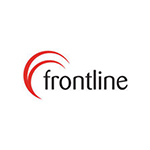 Frontline Systems