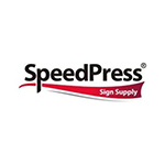 SpeedPress