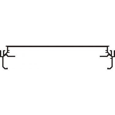Signcomp 1612 Series 12 Hinge Body