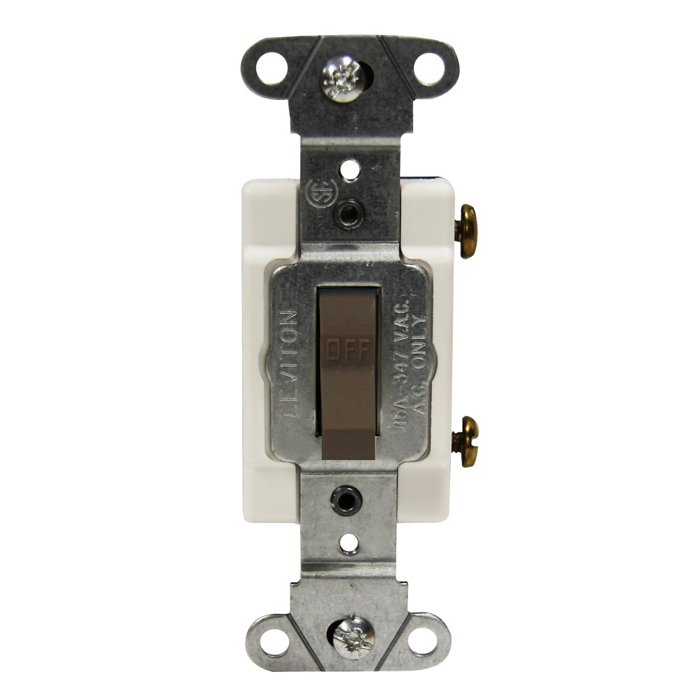 Leviton Electrical Switch