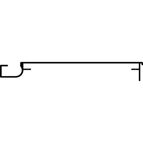 Signcomp 2027 Flat S/F Body