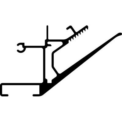 Signcomp 2086 Tension Frame II