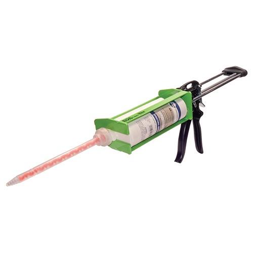 Applicator Gun & Mix Tips - 400 ml