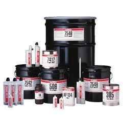 LORD 406 / 19 Adhesive