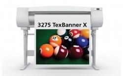 Sihl TexBanner XTreme