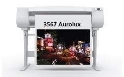 Sihl 3567 Aurolux Latex Blacklit Film