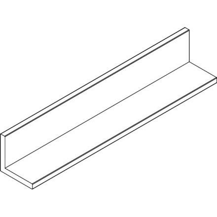 Signcomp 5312 Wide Body Corner Angle