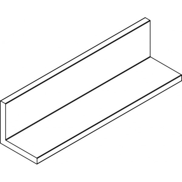 Signcomp 5318 Medium Body Corner Angle
