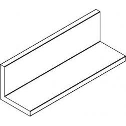 Signcomp 5322 S/F Body Corner Angle