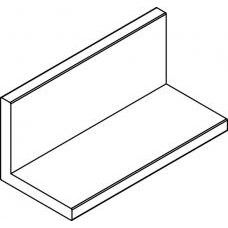 Signcomp 5344 Series 7 Hinge Body Corner Angle