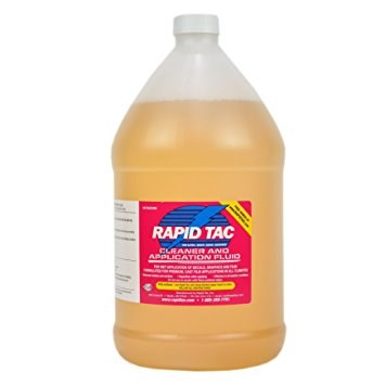 Rapid TacGallon Bottle