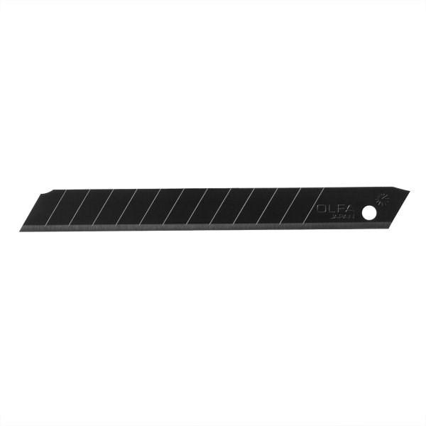 Olfa® Precision Ultra-Sharp Snap-off Blades