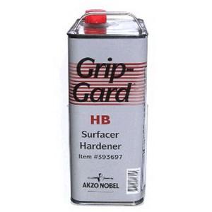 Grip-Gard HB Surfacer