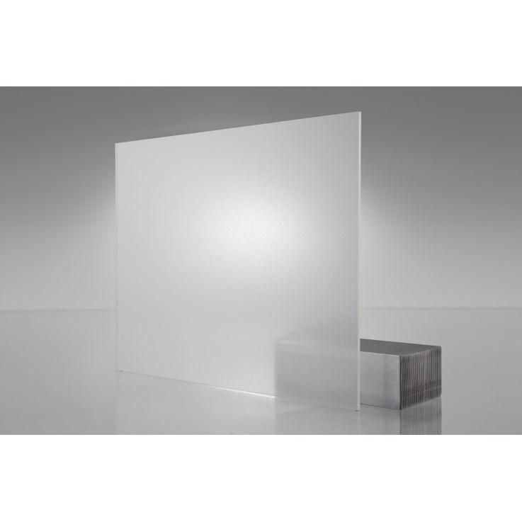 Optix DA Digital Acrylic