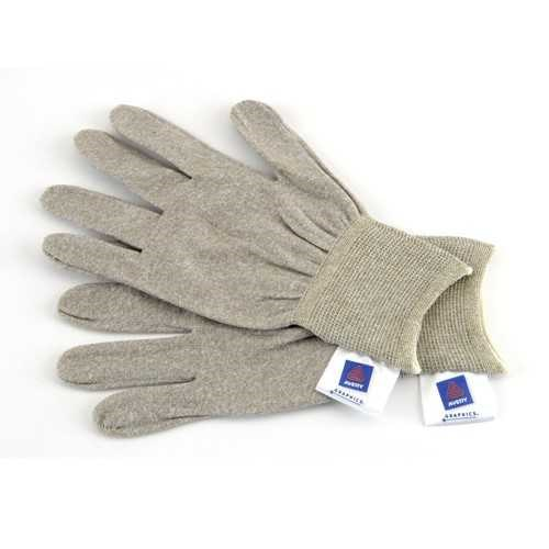 Avery Dennison Application Gloves