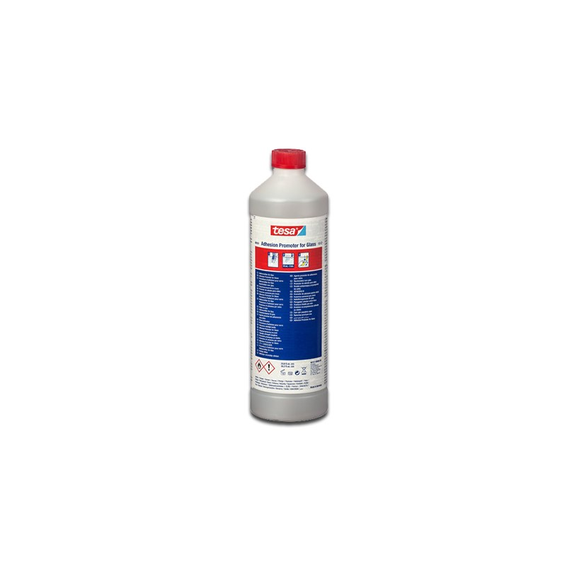 TESA ACXPLUS Adhesive Promoter