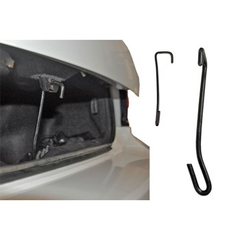 Back Door Prop Wrap Tool