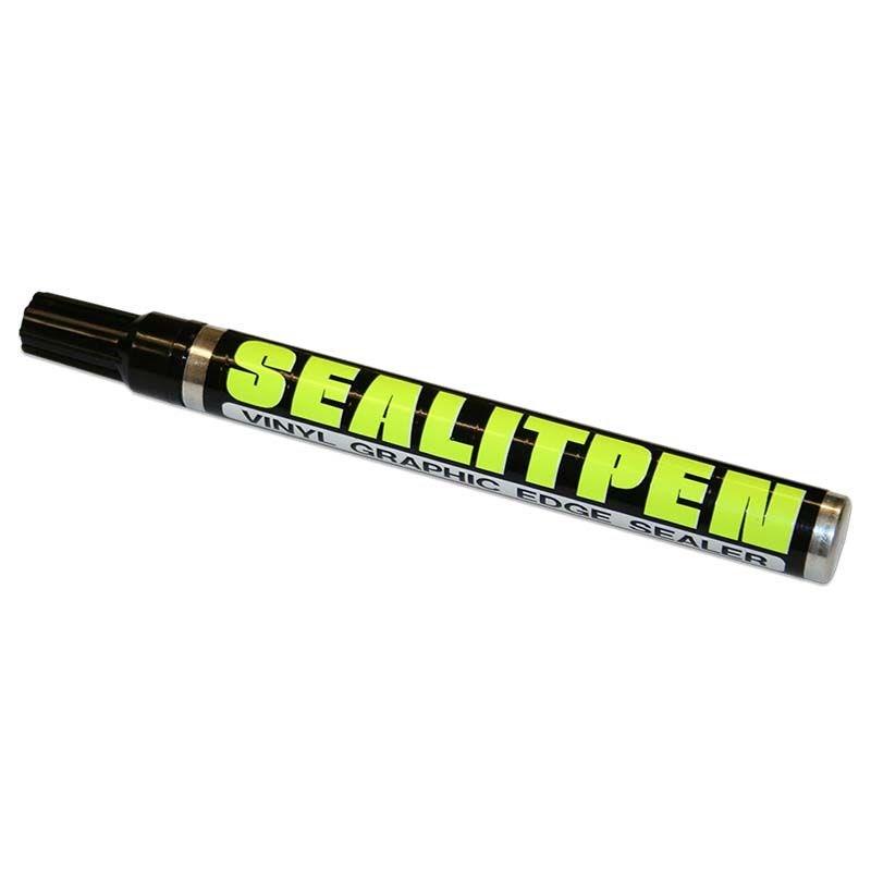 Seal-It-Pen