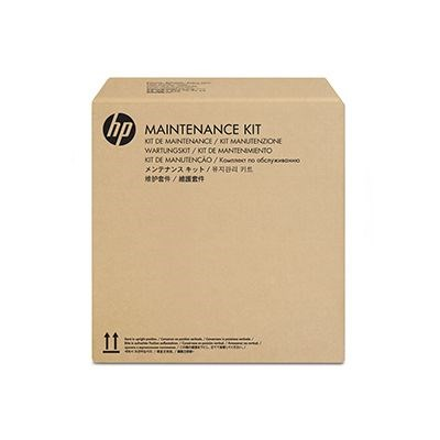 HP Latex 300/500 User Maintenance Kit