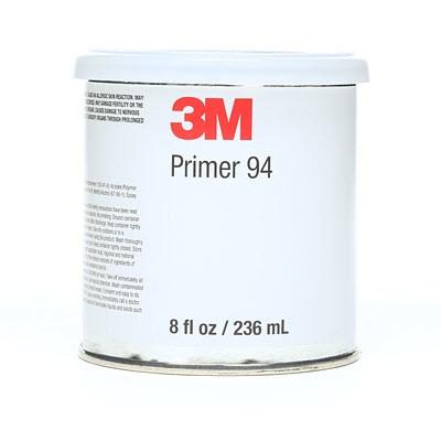 3M Primer 94