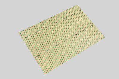 3M™ 7952MP Adhesive Transfer Tape