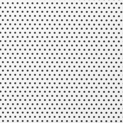 3M Dual Colour 3635 White Film