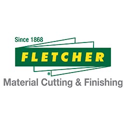 17-341 FLETCHER BEARING KIT FOR FSC CUTTER