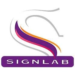 SignLab CutPro
