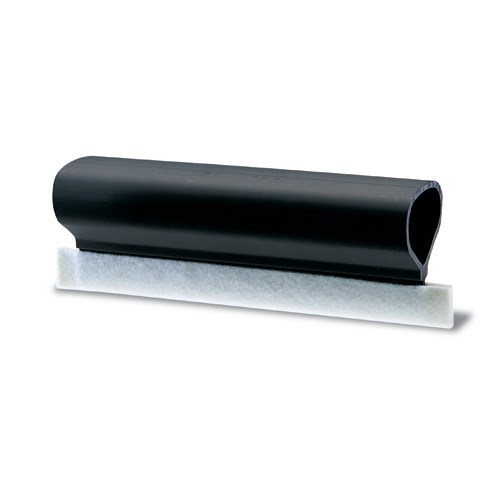 3M Power Grip Applicator for Comply Films CPA-1