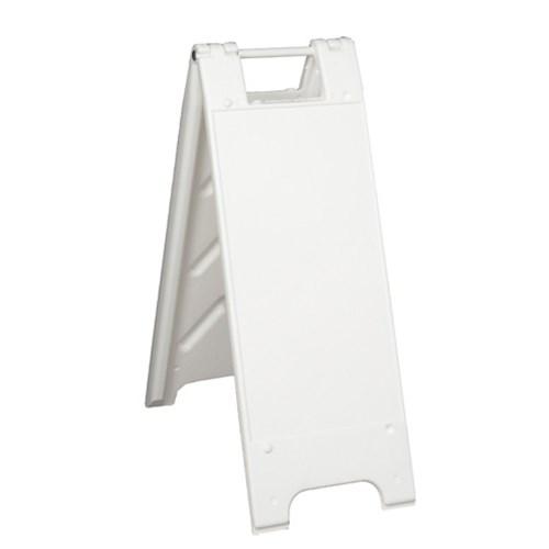 Plasticade Minicade
