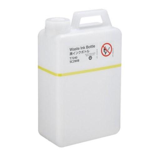 Epson SureColor Waste Ink Bottle