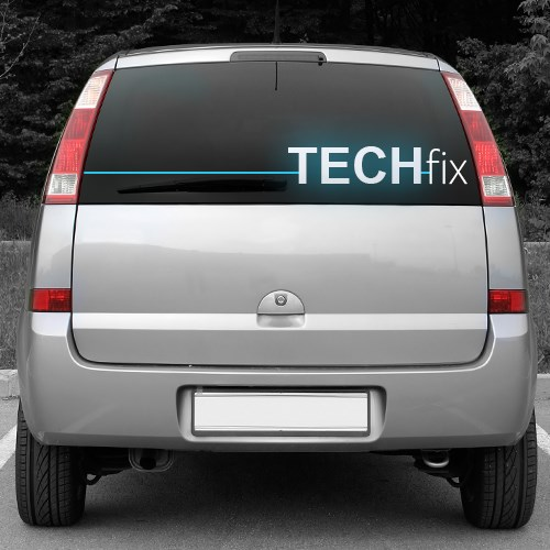 3M 8170-P50 Scotchcal Perforated Window Film