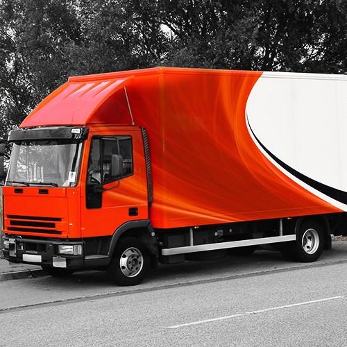 GF AutoMark Concept 230