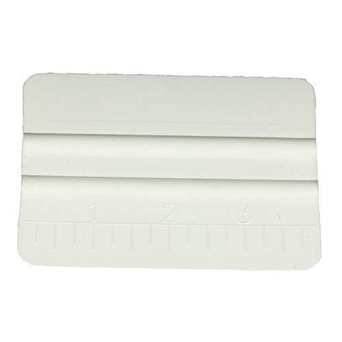 Avery Dennison Economical Squeegee