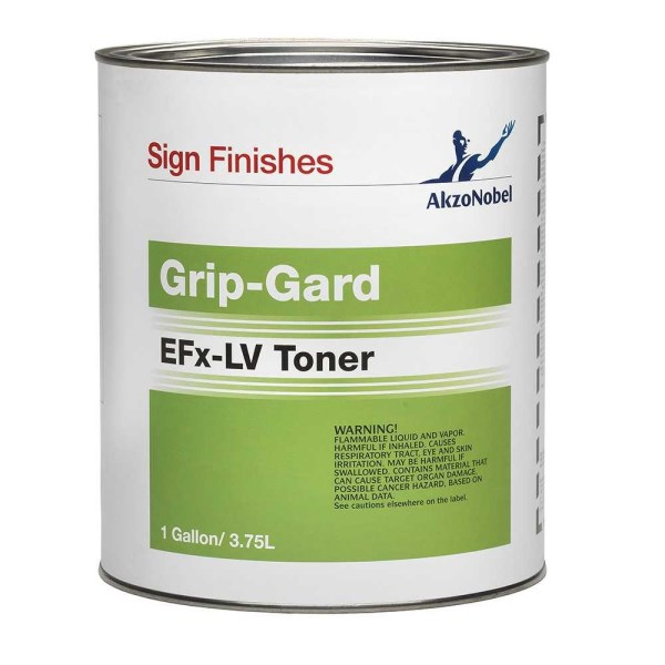 Grip-Gard Efx-LV Base Color