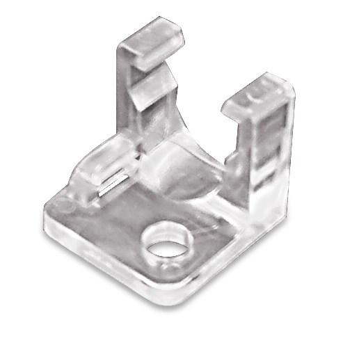 SloadLED Flexbrite - Accessories