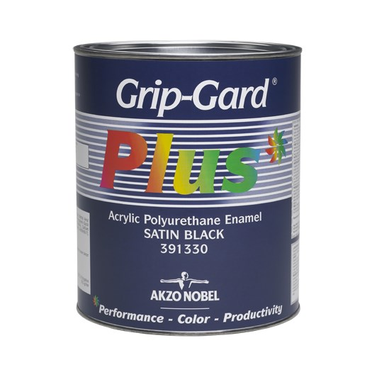 Grip-Gard Plus Base Color