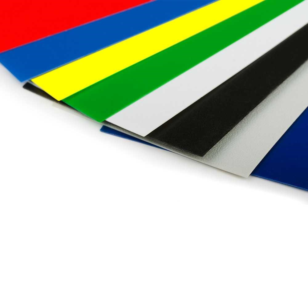 Komatex PVC Sheets