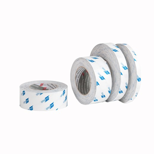 ORABOND 1395 Double-sided Adhesive Tape