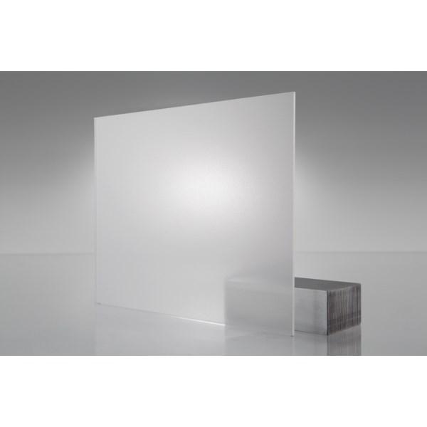 Optix NG Acrylic Light Matte