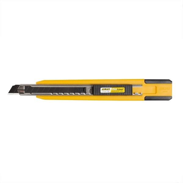 OLFA Pro Load Multi-Blade Utility Knife PA-2
