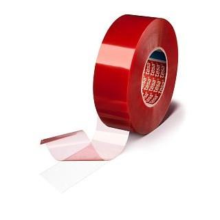 TESA 4965 Mounting Tape