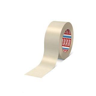 TESA 53120 Masking Tape