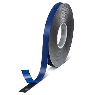 TESA 7074 ACXPLUS Tape