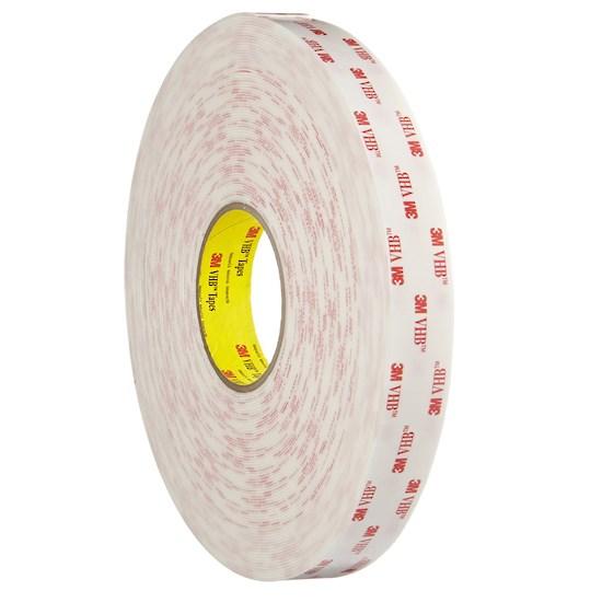 3M 4932 VHB Tape